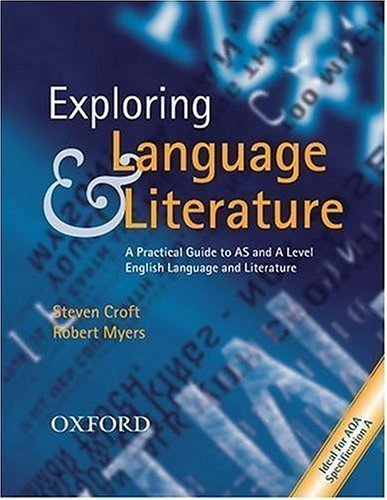 exploring-language-and-literature-by-croft-stephen-myers-robert-published-by-oup-oxford-2000