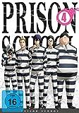 Prison School - Vol.4