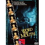 Word of Mouth by Catalina Larranaga
