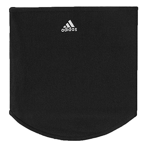 adidas 2014-15 Neckwarmer (Black)