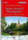 ISBN 0008258015