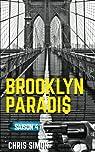 Brooklyn Paradis - Saison 4 par Simon