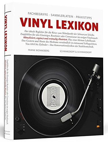 vinyl-lexikon-fachbegriffe-sammlerlatein-praxistipps