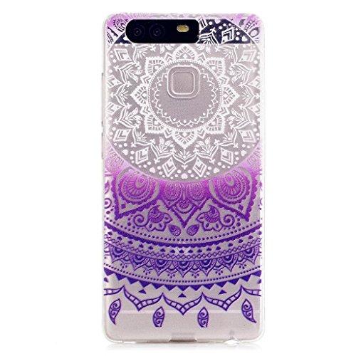 mutouren-huawei-p9-tpu-case-cover-transparent-clear-soft-tpu-silicone-gel-cover-non-slip-anti-scratc