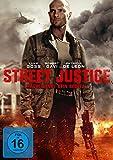 Street Justice - Rache kennt kein Gesetz