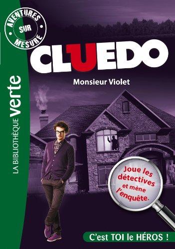 "<a href=""/node/178282"">Monsieur Violet</a>"