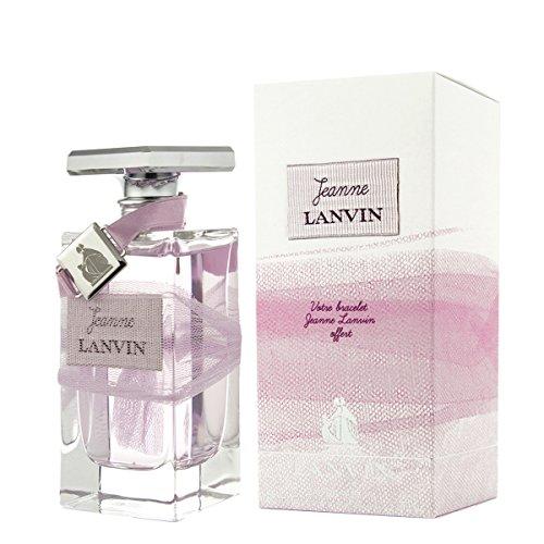 Jeanne Lanvin de Lanvin Eau de Parfum Vaporisateur 100ml