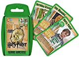 Winning Moves Top Trumps Harry Potter und die Heiligtümer des Todes 1