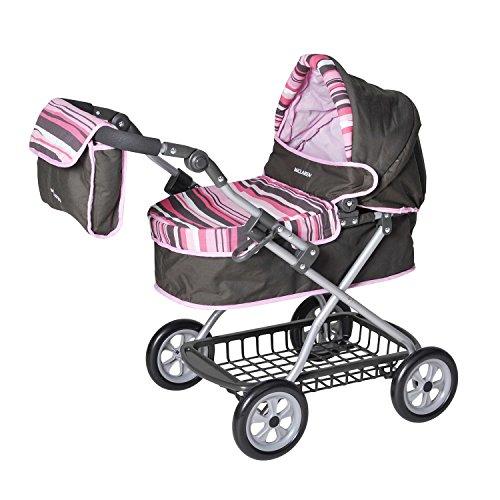 Maclaren 71054 travelmate cochecito de paseo para for Cochecitos bebe maclaren precios