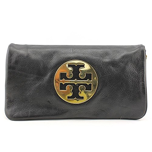 TORY BURCH - Female nero
