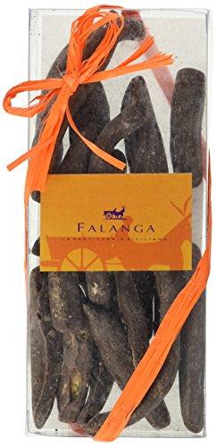 falanga-scorzette-di-arancia-rossa-di-sicilia-igp-candite-ricoperte-di-cioccolato-fondente-100-gr