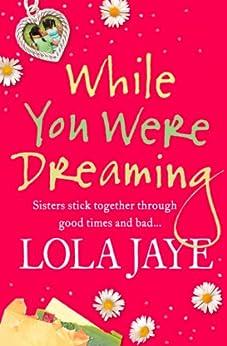 While you were dreaming ebook lola jaye amazon kindle store while you were dreaming by jaye lola fandeluxe PDF