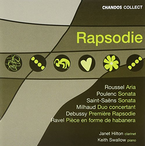 rapsodie-french-music-for-clarinet-and-piano