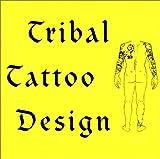 Tribal Tatoo Design