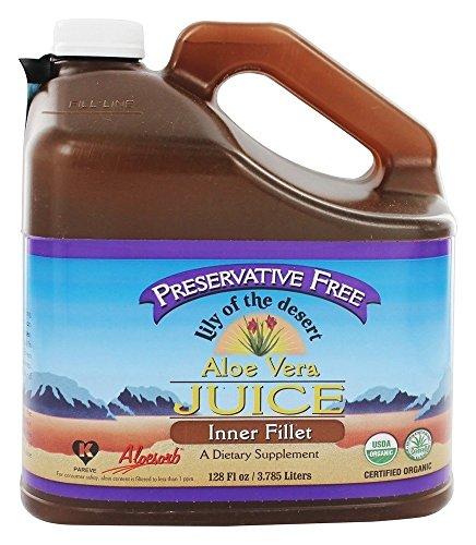 lily-of-the-desert-succo-di-aloe-vera-di-filetto-interno-conservante-gallone-organico-libero-128-oz