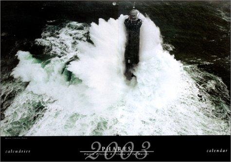Calendrier 2003 : Phares