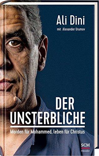 Der Unsterbliche von Karl-Heinz Vanheiden