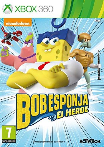 bob-esponja-el-heroe