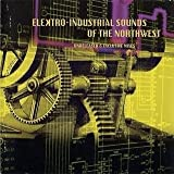 Elektro-Industrial-Sounds-from-the
