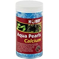 Hobby Aqua Pearls, Calcium