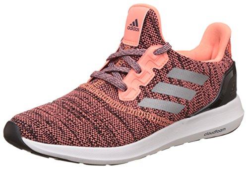 #5. Adidas Women's Zeta 1.0