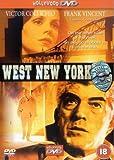 West New York [Francia] [DVD]