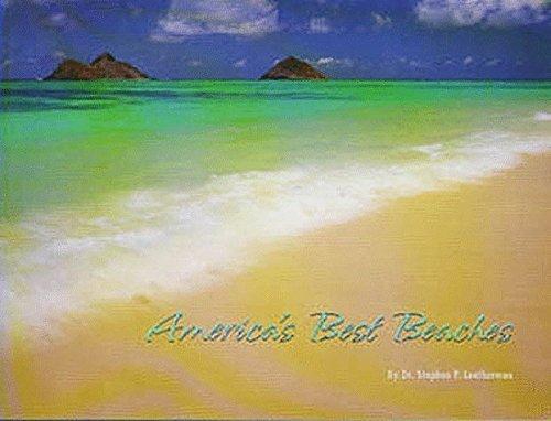 Americas-Best-Beaches-by-Stephen-P-Leatherman-1998-05-01