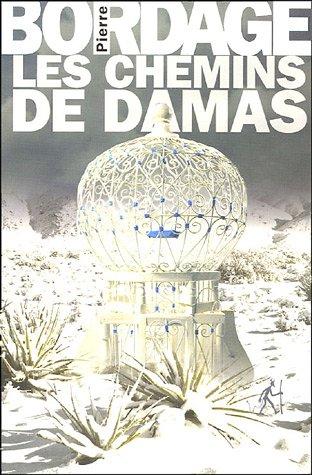 """<a href=""""/node/28806"""">Les chemins de Damas</a>"""