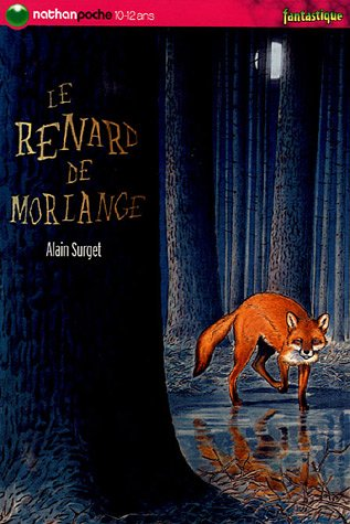 "<a href=""/node/27190"">Le Renard de Morlange</a>"