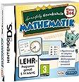 Lernerfolg Grundschule Mathematik Klasse 3+4 - [Nintendo DS]