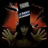 No Panic on the Titanic [Vinyl LP]