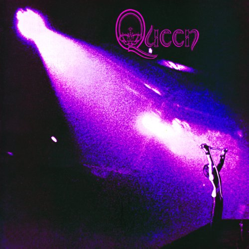 Queen (Deluxe Edition 2011 Rem...