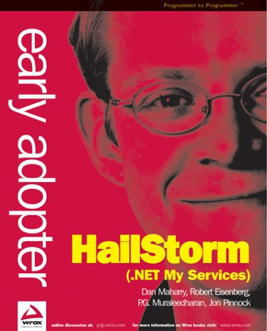 early-adopter-hailstorm-net-my-services