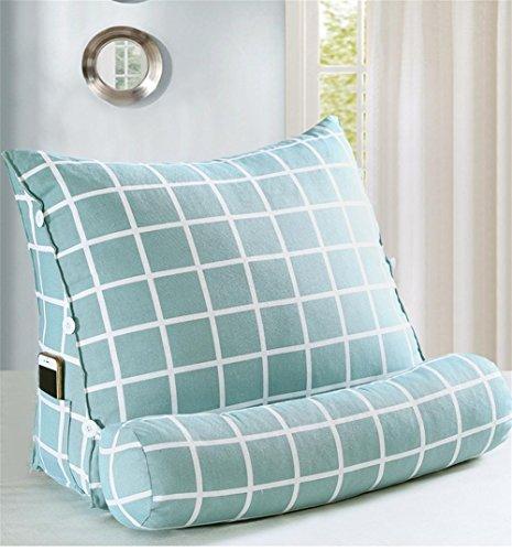 gaocf-cuscino-moderno-e-minimalista-divano-letto-matrimoniale-casa-cuscini-vita-dellufficio-del-tria