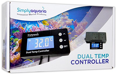simply-aquaria-dual-temperature-controller