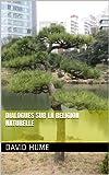 Dialogues sur la religion naturelle - Format Kindle - 2,09 €