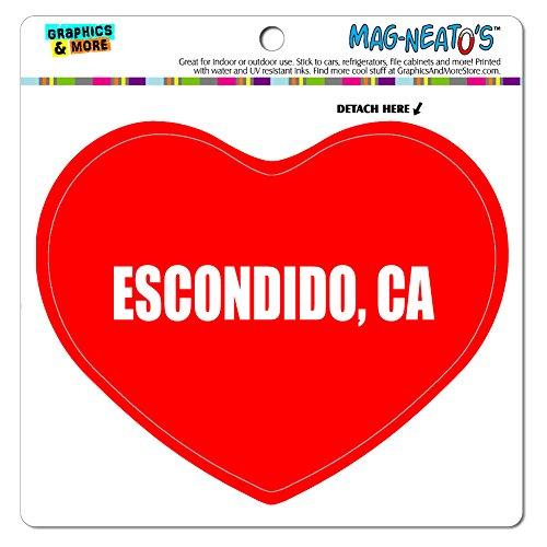 mag-neatostm-car-refrigerator-vinyl-magnet-i-love-heart-city-state-c-e-escondido-ca