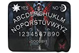 Anne Stokes Arachnafaria Ouija, Hexenbrett, mehrfarbig