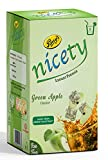 #7: Parry's Nicety Instant Premix, Green Apple Flavour- 100gms