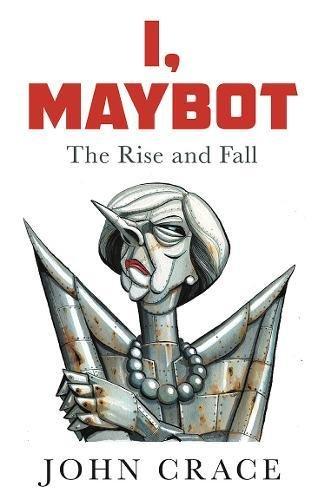 Preisvergleich Produktbild I,  Maybot