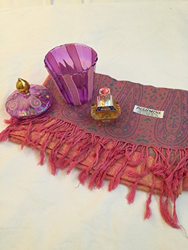 perfume-arabe-attar-oil-24-ml-desodorante-mujer-con-ampolla-cristal-soplado-dubai-pashmina