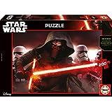 Puzzles Educa - Star Wars Episode VII, 200 piezas (16522)