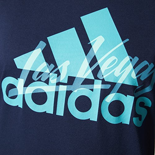 Adidas pour femme Love volleyball Tee Las Vegas