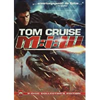 Mission: Impossible 3 - Collector's Edition
