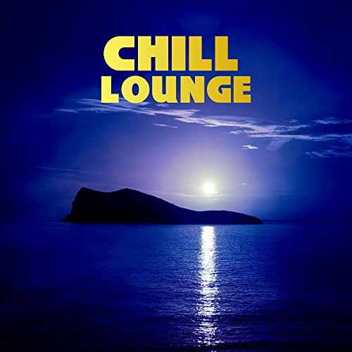 Chilled Lounge Beats