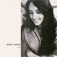 Joan Baez, Vol. 2 (Remastered)