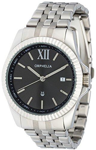 Orphelia analogico orologio da polso donna Bono moodo or153–2721–48