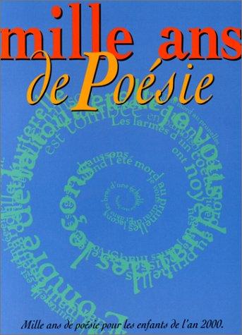 """<a href=""""/node/22275"""">Mille ans de poésie</a>"""