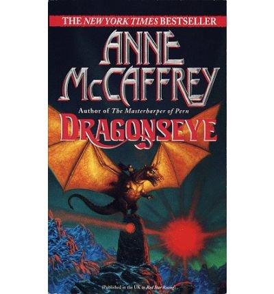 [(Dragonseye)] [Author: Anne McCaffrey] published on (December, 1998)