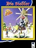 Die Siedler - Erstausgabe [PC 3